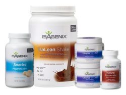 9 Day Nutritional Cleansing System