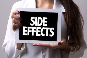 Isagenix Side Effects