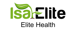 isaelite-logo