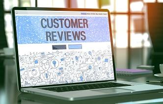 Isagenix Customer Reviews