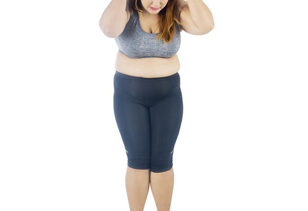 Overcome your weight loss issues