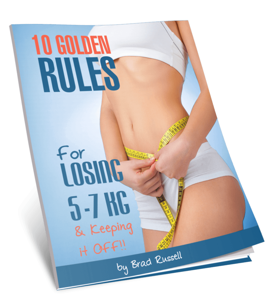 10-golden-rules