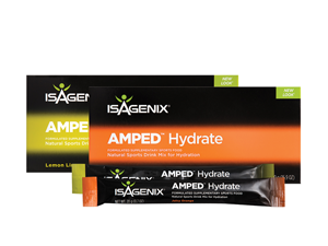 Isagenix Replenish