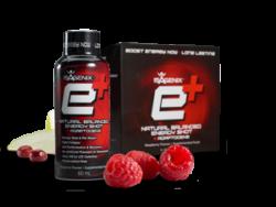 Isagenix e+ Healthy Energy Shot
