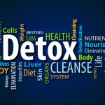 Detoxing and weight loss