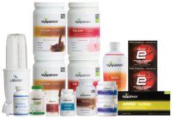 Energy Premium Pack