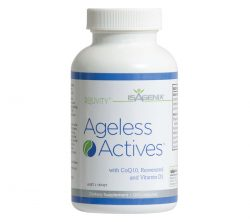 Ageless Actives